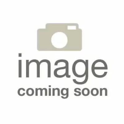 Placeholder_Centennial GC 1275P 12-Volt, 150 Amp Hour
